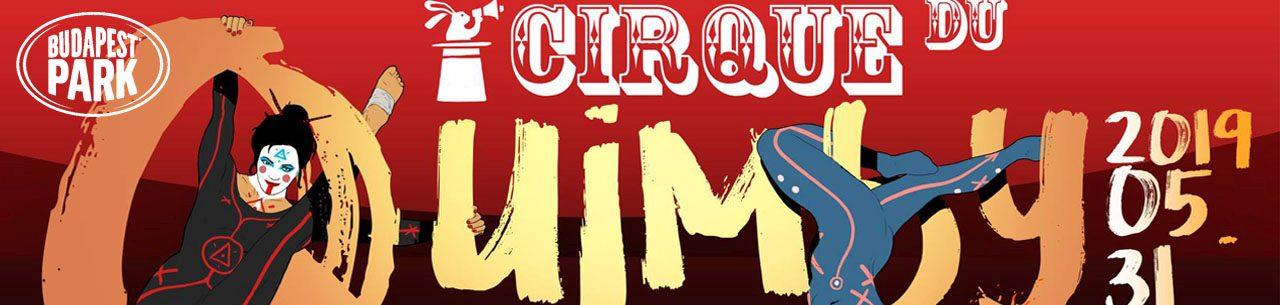 cirque-du-quimby-budapest-park-songbook