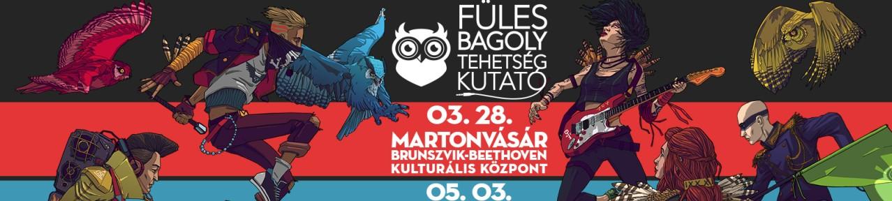 fulesbagoly-tehetsegkutato-2020-songbook
